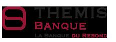 Thémis Banque