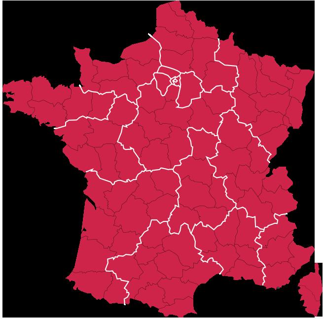 Map Themis 2019